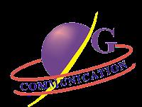 Lowongan Kerja PT GOLDEN COMMUNICATION