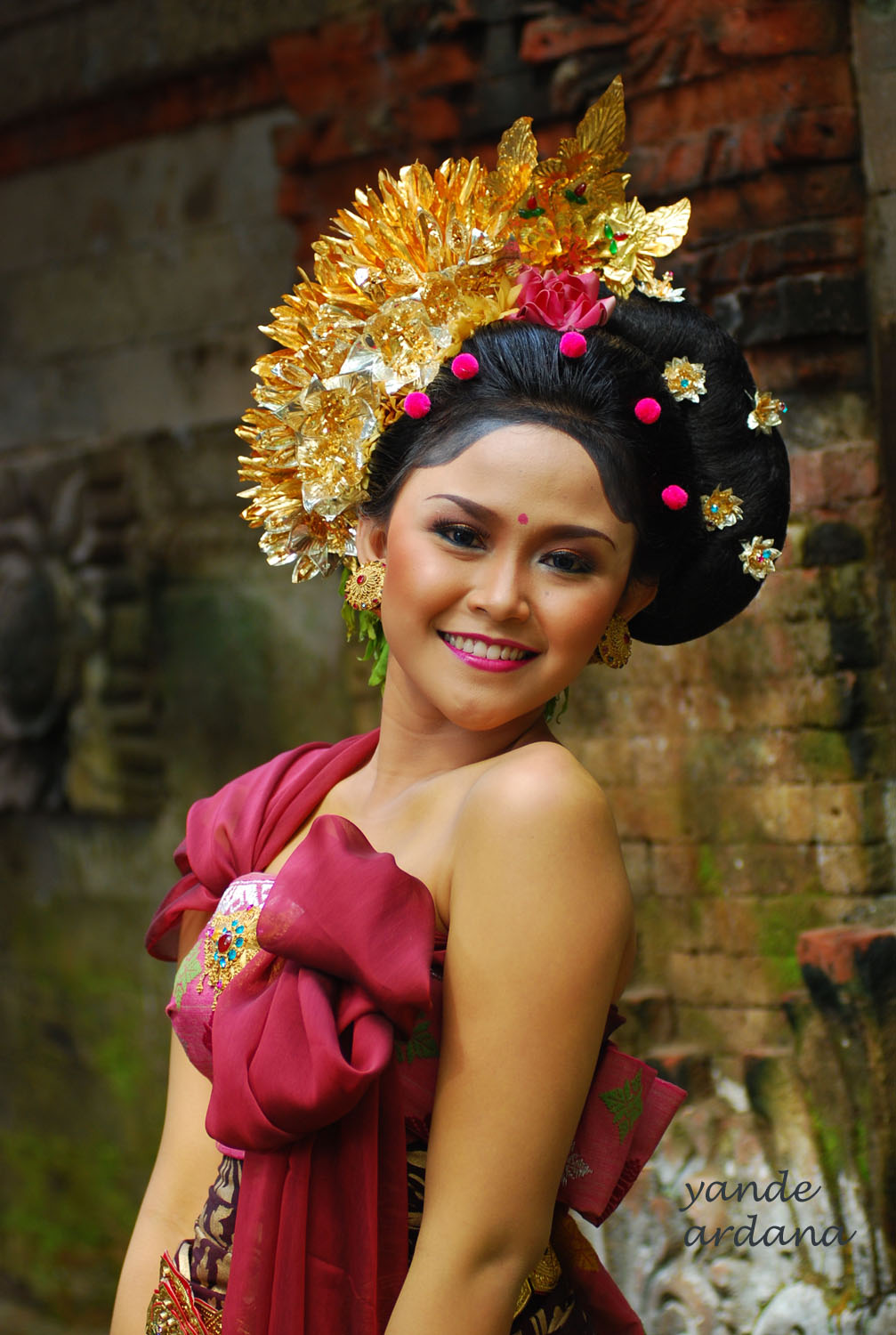Bali Photography Tours...