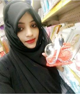 Pakistani hot girl photo