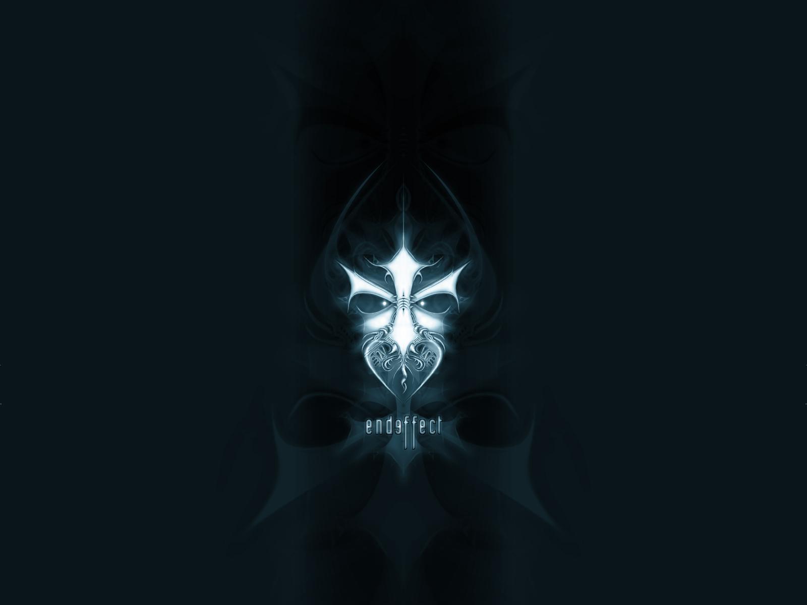Fantasy Forest 3d Desktop Wallpaper Gothic Amp Dark Wallpapers Download Free Dark Gothic