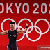 OLIMPIADE TOKYO; Rahmat Sumbang Perunggu untuk Indonesia