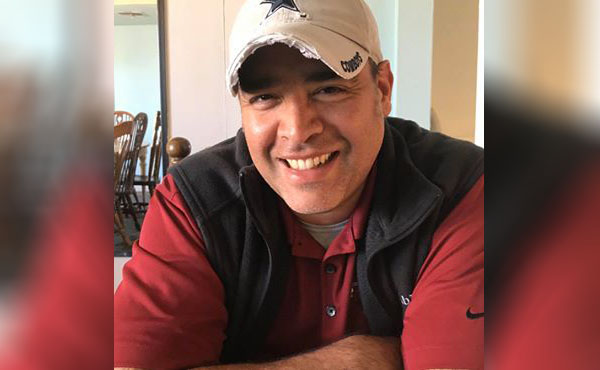 """""""Perfeitamente saudável"""", professor de escola dominical do Texas morre de Covid-19 dois dias após diagnóstico"""