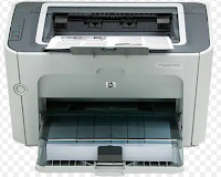 https://www.decontrolador.com/2018/11/descargar-hp-laserjet-p1505n-para.html