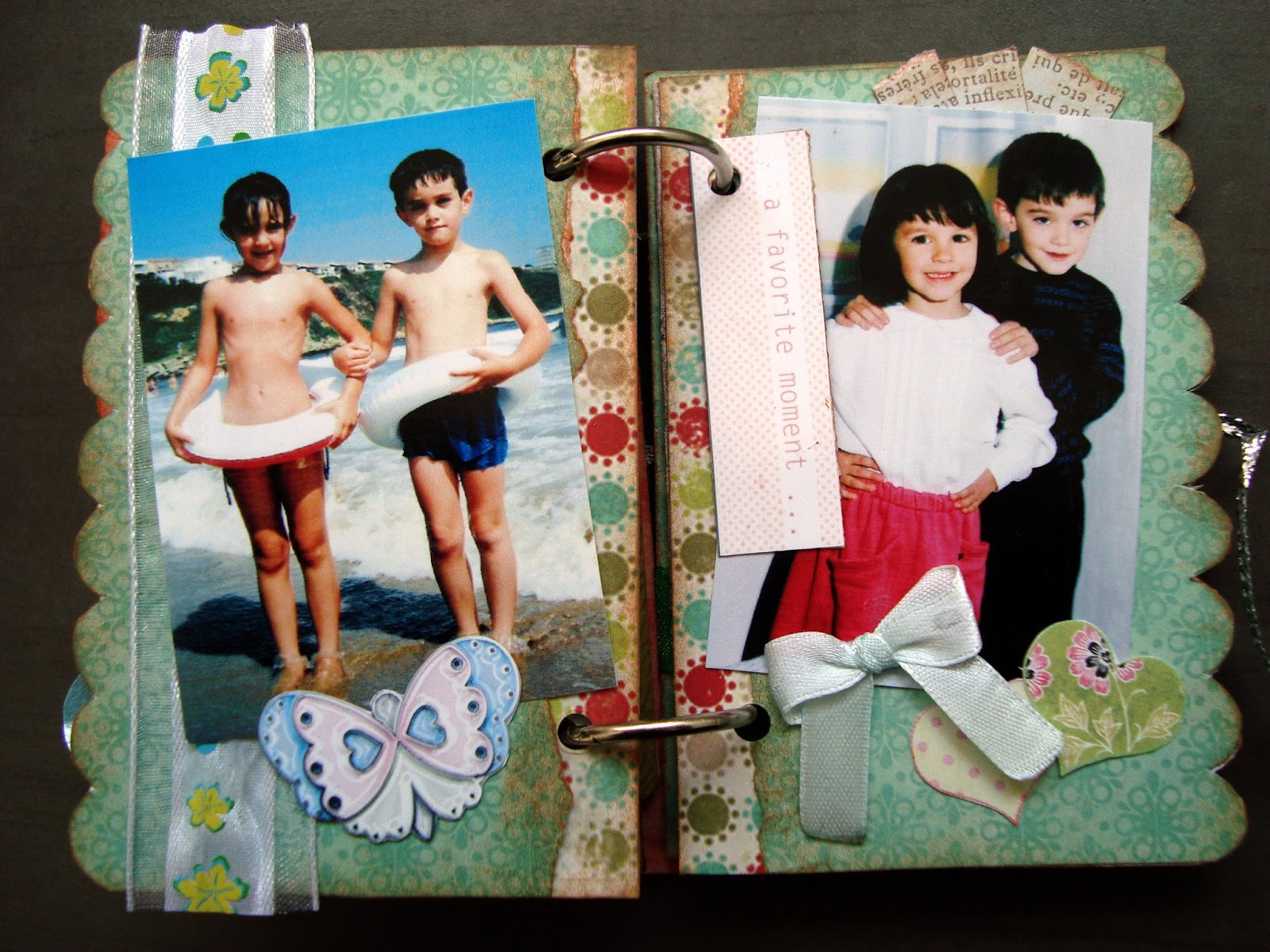 Mini_album_scrapbook_8