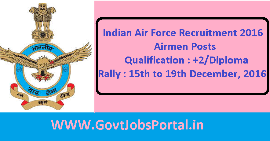 aa%2B%252825%2529 Govt Job Form For Th P In Delhi on