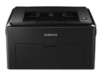 Samsung ML-1645 Driver Download and Review