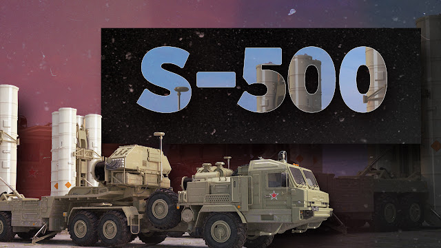 syrian-war-report-october-3-2019-russia-tested-s-500-elements-in-syria