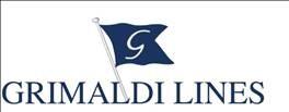 E' online il nuovo sito web di Grimaldi Lines