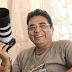 Vineet Kumar actor, Wiki, Biography, Jaana Na Dil Se Door