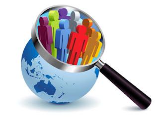 Populasi dalam Penelitian