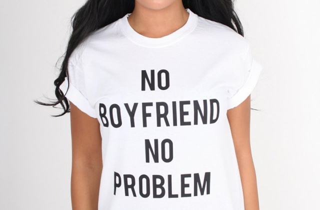 https://teespring.com/es/no-boyfriend