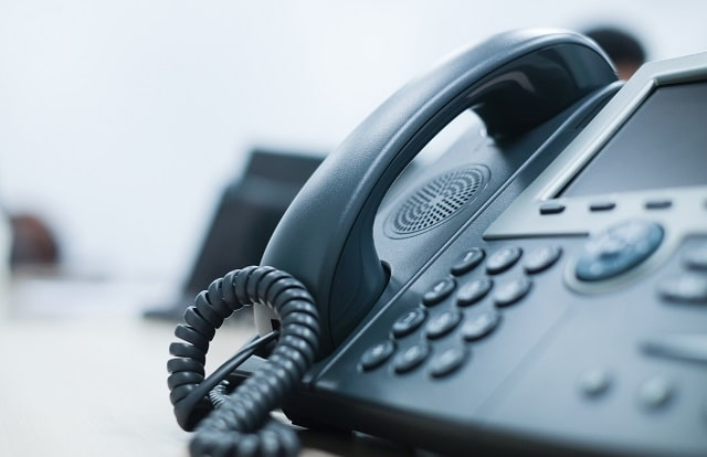 pbx vs voip phone systems business telephones