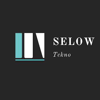 Logo SelowTekno