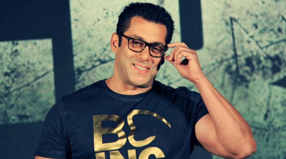salman-khan-slapped-ranveer-kapoor-in-party