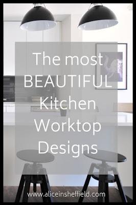 Beautiful-Kitchen-Worktops