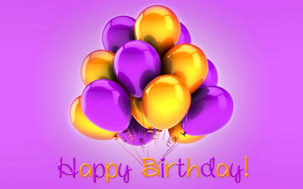 Happy birthday greetings for facebook wishes love happy birthday greetings m4hsunfo