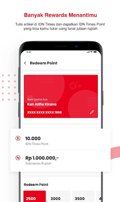 rewards-idn-app
