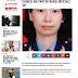 Hoa Kỳ bắt 4 người Trung Quốc liên quan đến tình báo quân đội