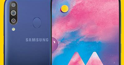 Enable OEM Unlock back Solution Note 8 NOTE9 S8 S8 + S9 S9 + S10 S10