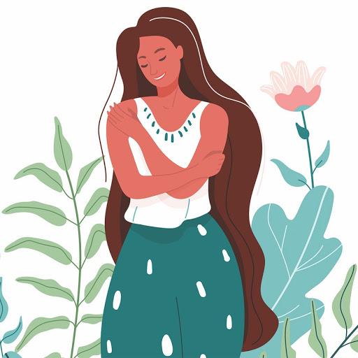 Menstrual Hygiene Day, Pentingnya Edukasi Menstruasi Sejak Dini