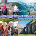 5 Sebab Wales, UK Ialah Tempat Terbaik Untuk Sambung Belajar. Menariknya!