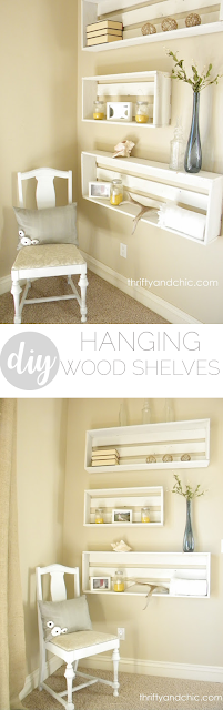 http://www.thriftyandchic.com/2012/04/crate-shelves.html