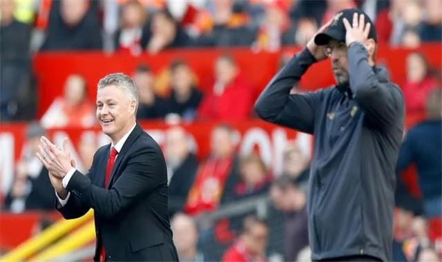 La Gazzetta: Manchester United beats Liverpool close to hijacking Al Saifi goal
