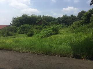 Tanah Dijual Di Batu Kota, Tanah Strategis Di Batu, CP 0811.363.460