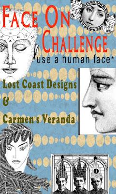 https://lostcoastportaltocreativity.blogspot.com/2019/06/challenge-78-face-on.html