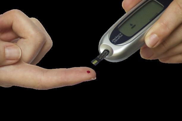 डायबिटीज आयुर्वेदिक उपचार और डायबिटीज आहार चार्ट…(diabetes diet chart)