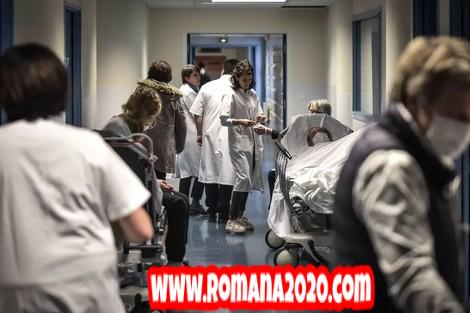 أخبار العالم حالات الشفاء من فيروس كورونا المستجد covid-19 corona virus كوفيد-19 تفوق عدد الوفيات في إيطاليا