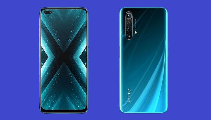 Realme X3 SuperZoom now official in the Philippines, priced at PHP 24,990
