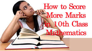 SSC/10th CLASS MATHEMATICS COMPULSARY LEARNING PROBLEMS ENGLISH AND TELUGU MEDIUM DOWNLOAD /2020/02/SSC-10th-Class-Maths-Compulsary-Learning-Problems-English-and-Telugu-Medium-Download.html