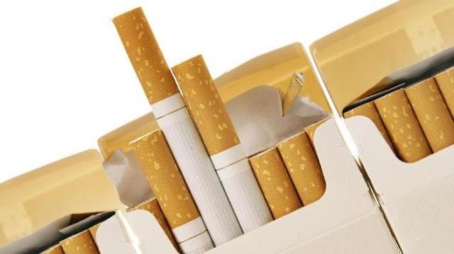 Jó tervnek tűnt, mégis elbukott: így akart átcsempészni 54 millió forintot érő cigarettát egy ukrán nő