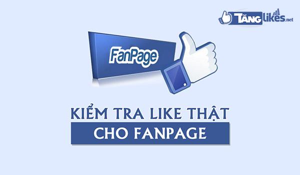 ban fanpage