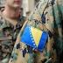 Dom naroda PSBiH podržava povećanje plate vojnicima OSBiH-a