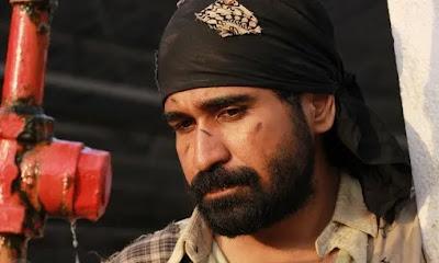 Bichagadu 2016 - Telugu Full Movie - Download Movierulz - 2