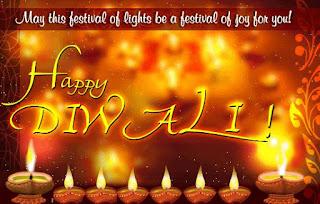 Happy Diwali whatsapp wishes
