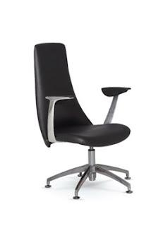 büro koltuğu,misafir koltuğu, ofis koltuğu, ofis koltuk,
