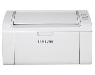 https://namasayaitul.blogspot.com/2018/05/descargar-samsung-ml-2165-printer.html