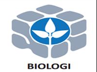 Teori Asal Usul Makhluk Hidup-Materi Biologi Kelas XII IPA