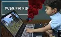 PUBG-बच्चों-युवानो के लिए खतरनाक