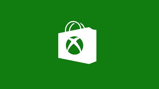 إمكانية إهداء الألعاب لأصدقائك أصبحت متوفرة للجميع على جهاز Xbox One