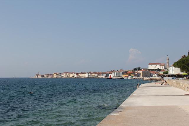 piran-slovenia-road-trip