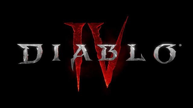Blizzard comparte malas noticias sobre la fecha de lanzamiento de Diablo 4