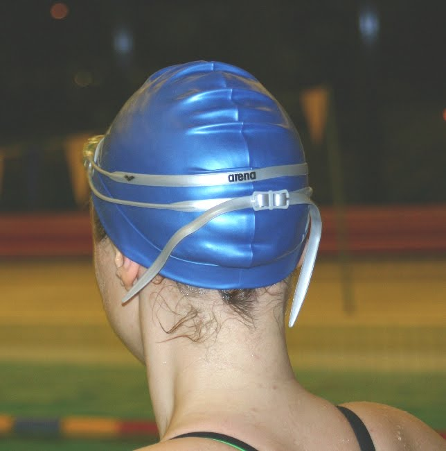 Swimator Blog