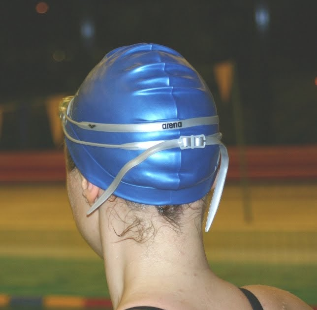 How to Choose Swimming Cap