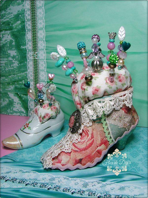 acericos-decorados-vintage-flor-de-diys