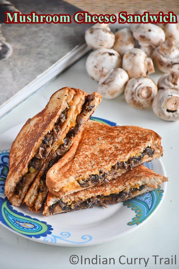 mushroom-cheese-sandwich-3