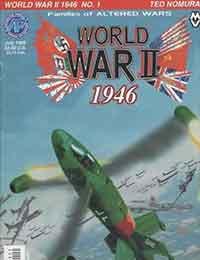 World War II: 1946